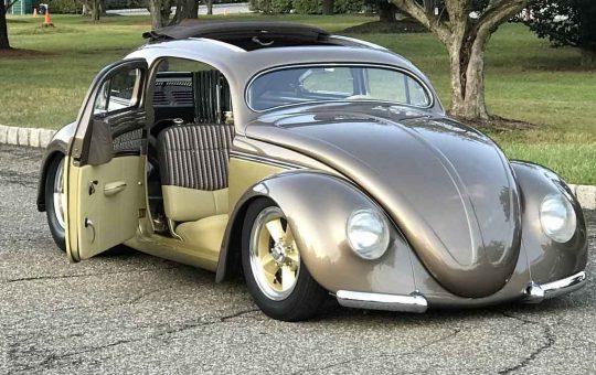 Berlin Buick