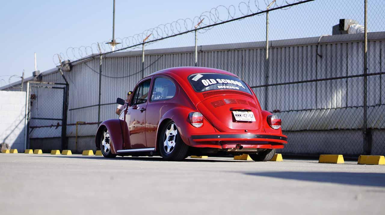 mejores Volkswagen clásicos