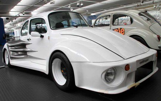 Käfer 1301
