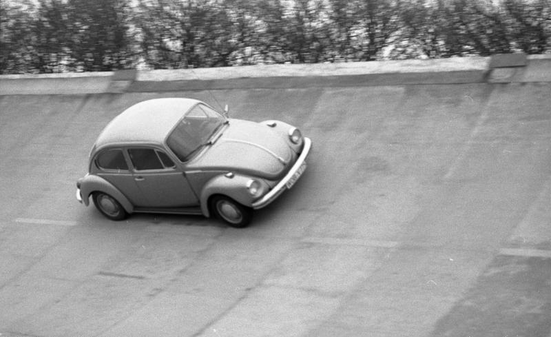 fábricas de Volkswagen