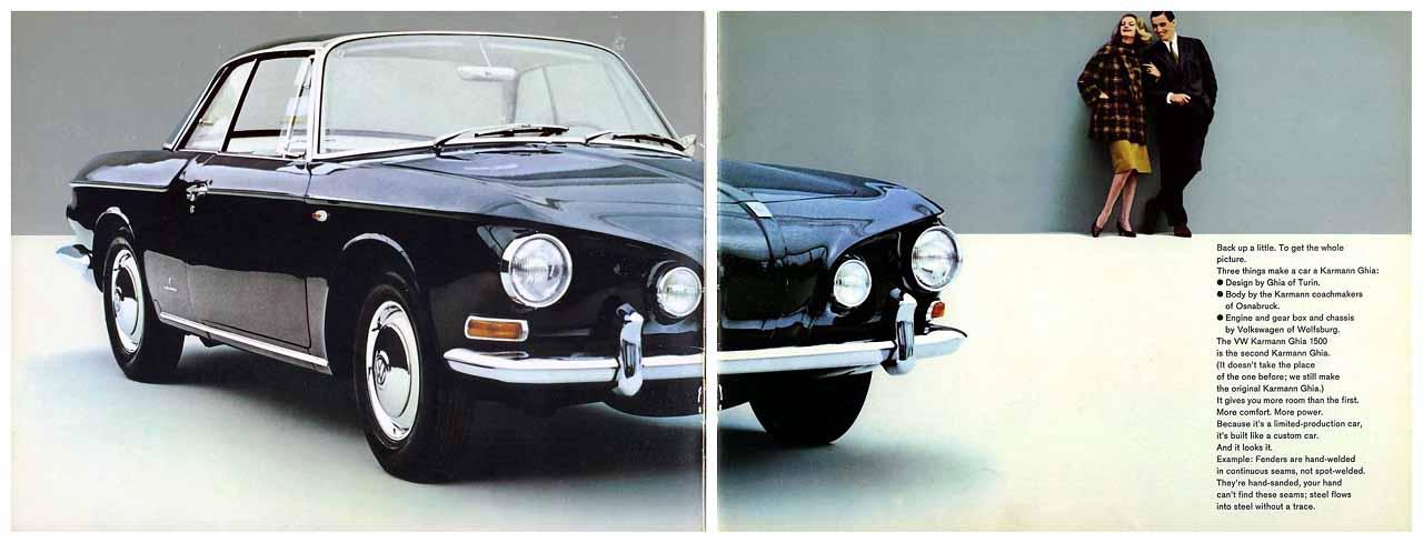 como restaurar un coche clásico