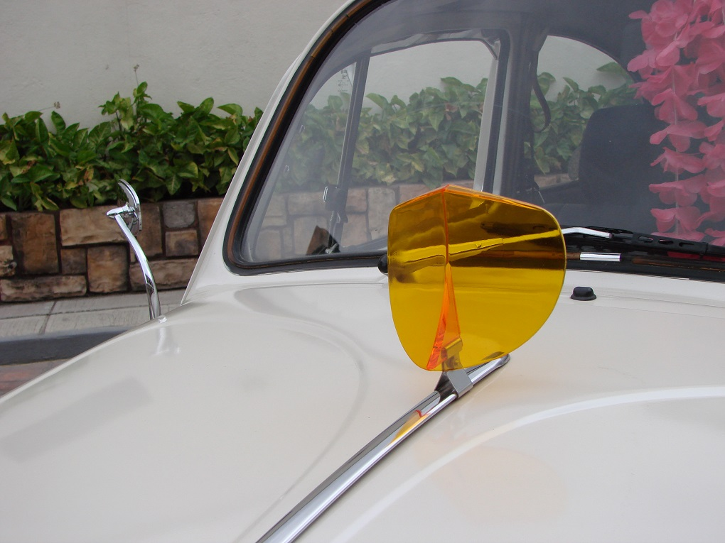 autos usados vw san Luis potosi